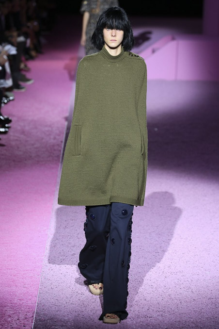 marc-jacobs-spring-2015-new-york-fashion-week-glamazons-blog-15