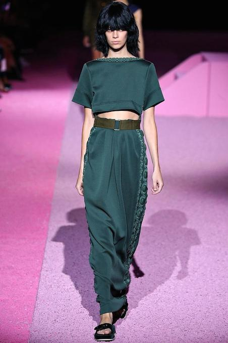 marc-jacobs-spring-2015-new-york-fashion-week-glamazons-blog-16