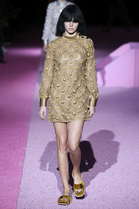 marc-jacobs-spring-2015-new-york-fashion-week-glamazons-blog-18