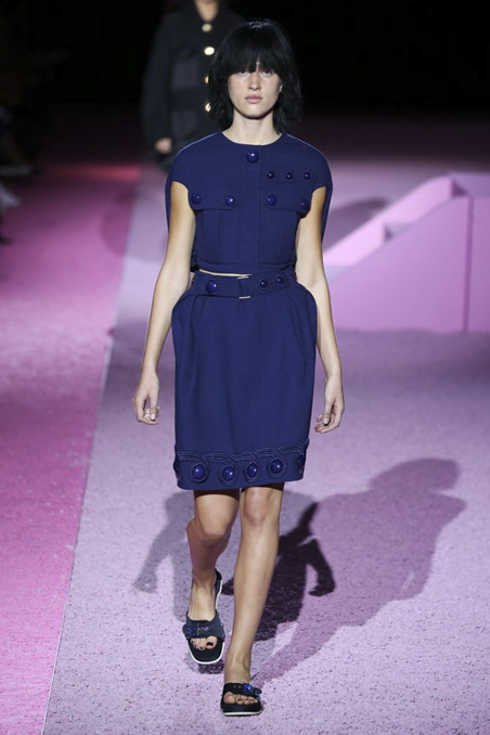 marc-jacobs-spring-2015-new-york-fashion-week-glamazons-blog-19