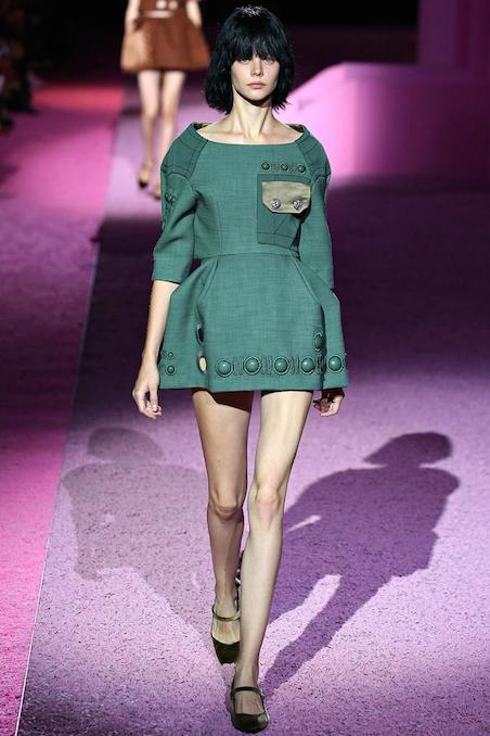 marc-jacobs-spring-2015-new-york-fashion-week-glamazons-blog-20