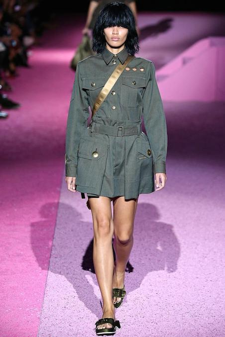 marc-jacobs-spring-2015-new-york-fashion-week-glamazons-blog-6
