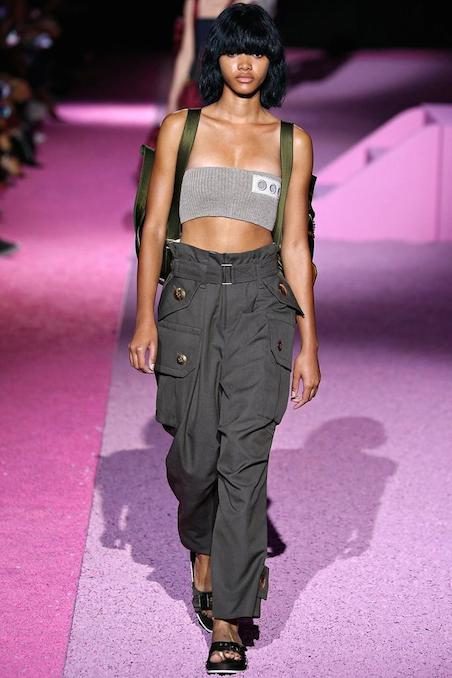 marc-jacobs-spring-2015-new-york-fashion-week-glamazons-blog-7