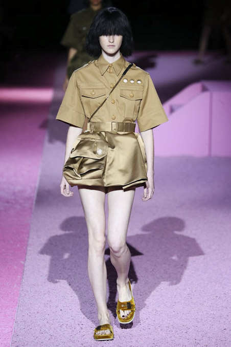 marc-jacobs-spring-2015-new-york-fashion-week-glamazons-blog-8