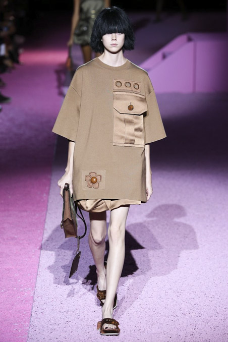 marc-jacobs-spring-2015-new-york-fashion-week-glamazons-blog-9