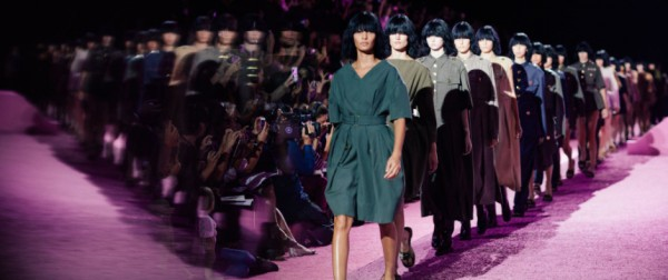 marc-jacobs-spring-2015-new-york-fashion-week-glamazons-blog-opener