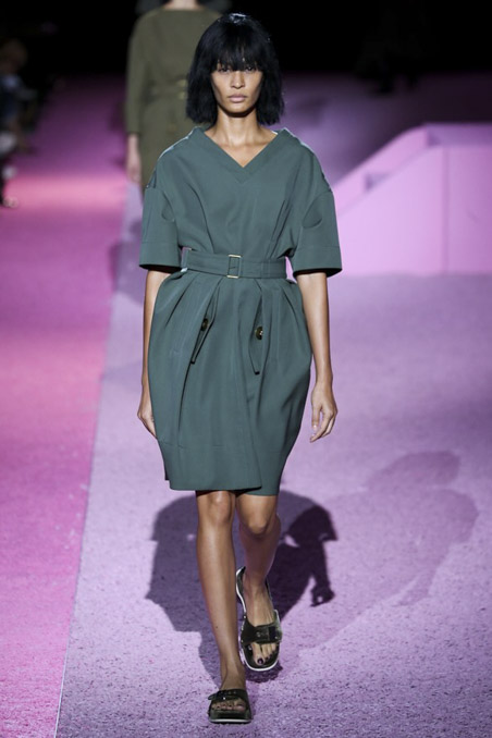 marc-jacobs-spring-2015-new-york-fashion-week-glamazons-blog