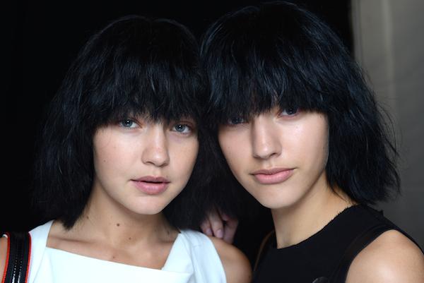 marc-jacobs-spring-2015-new-york-fashion-week-no-makeup-nars-glamazons-blog