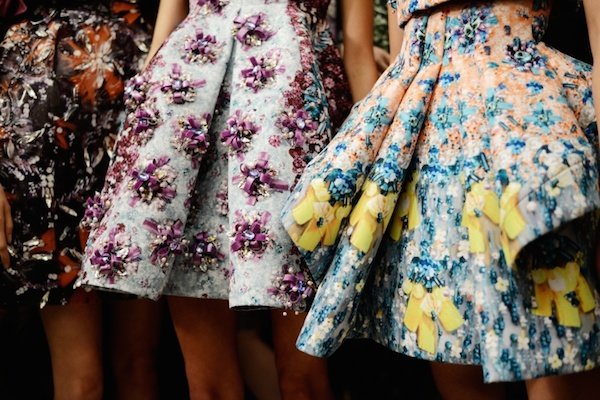 mary-katrantzou-backstage