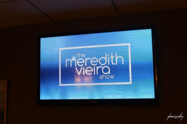 meredith-vierira-show-nbc-glamazons-blog-2