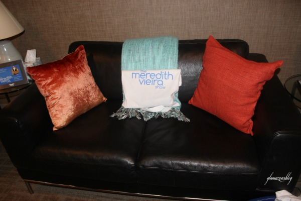 meredith-vierira-show-nbc-glamazons-blog-4