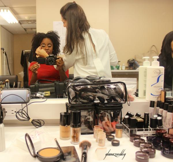 meredith-vierira-show-nbc-glamazons-blog-7