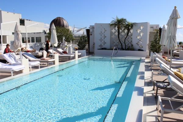 miami-dream-hotel-glamazons-blog