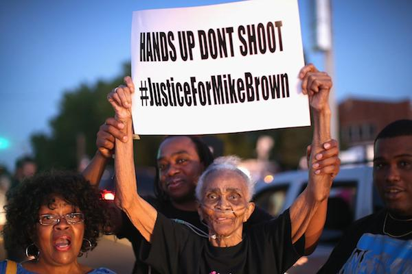 mike-brown-protest-glamazons-blog