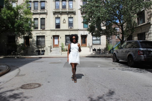 modcloth-white-dress-just-fab-messalina-gladiator-street-style-fab-friday-jessica-c-andrews-glamazons-blog-7