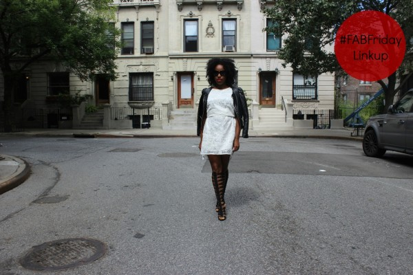 modcloth-white-dress-just-fab-messalina-gladiator-street-style-fab-friday-jessica-c-andrews-glamazons-blog-graphic