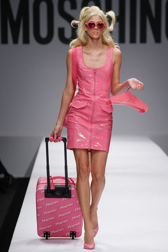 moschino-spring-2015-milan-fashion-week-glamazons-blog-12