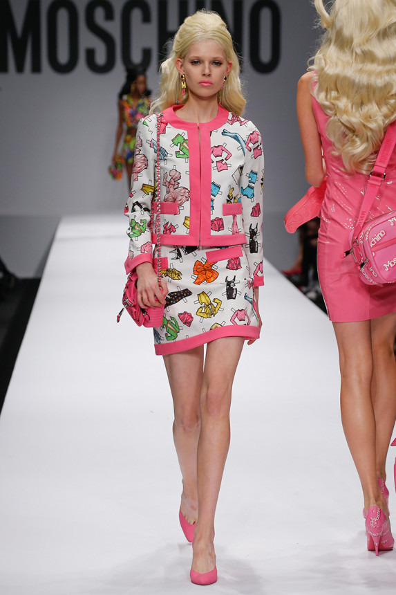 moschino-spring-2015-milan-fashion-week-glamazons-blog-13