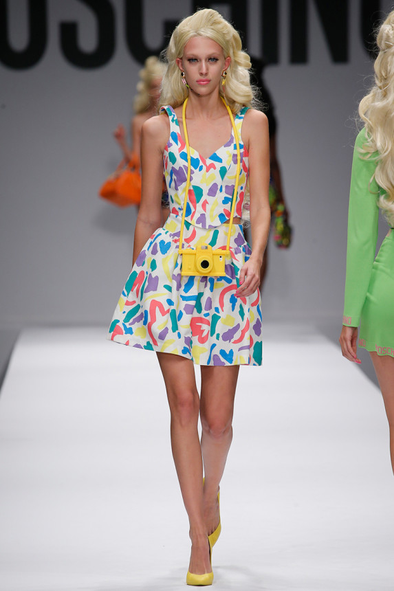 moschino-spring-2015-milan-fashion-week-glamazons-blog-15