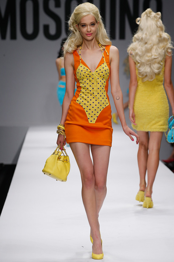 moschino-spring-2015-milan-fashion-week-glamazons-blog-18