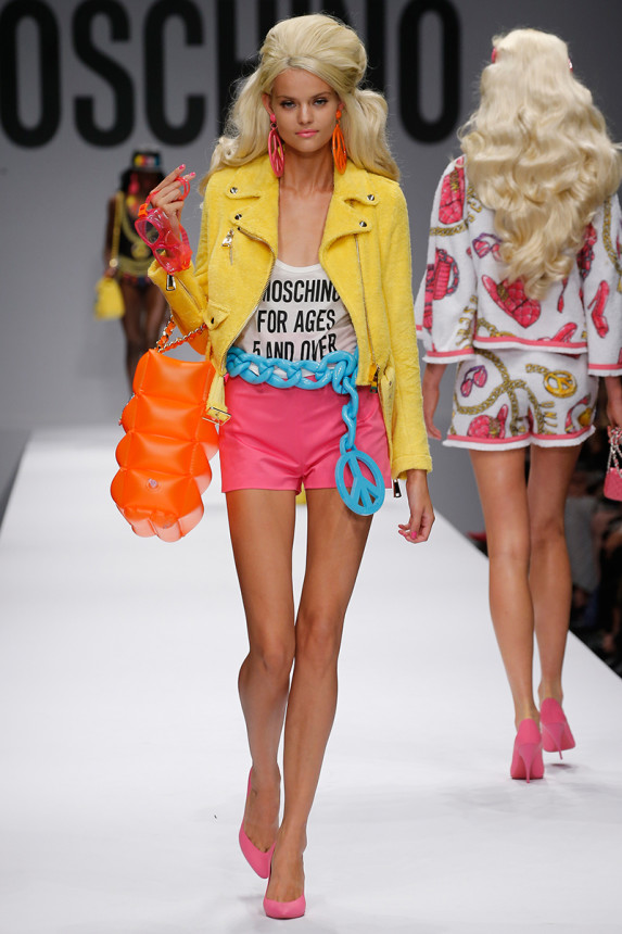 moschino-spring-2015-milan-fashion-week-glamazons-blog-21