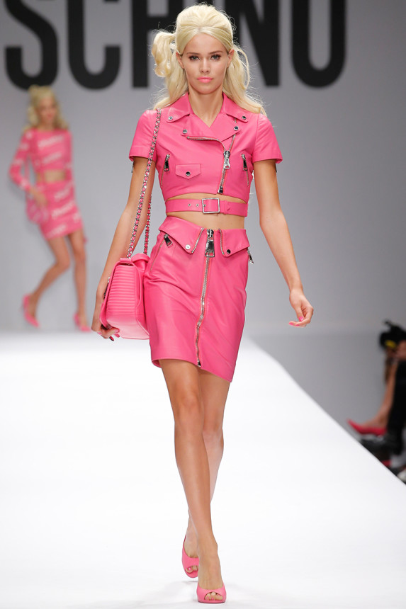 moschino-spring-2015-milan-fashion-week-glamazons-blog-7