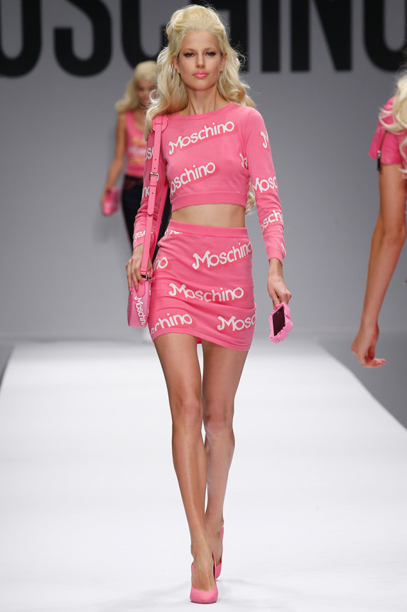 moschino-spring-2015-milan-fashion-week-glamazons-blog-8