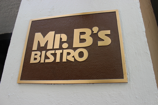mr-b-s-bistro-new-orleans-glamazons-blog-2