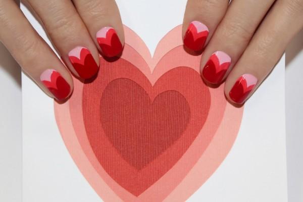 nail-art-jin-soon-valentine-s-day