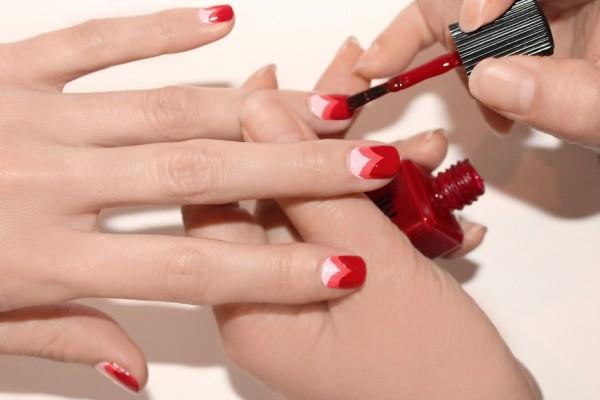 nail-art-jin-soon-valentine-s-day-step-5