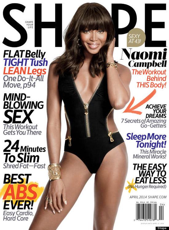 naomi-campbell-shape-magazine