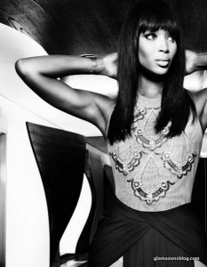 naomi-campbell-the-face-reality-show-glamazons-blog-3