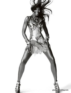 naomi-campbell-the-face-reality-show-glamazons-blog-4