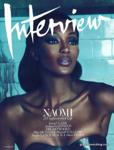 naomi-campbell-the-face-reality-show-glamazons-blog-6