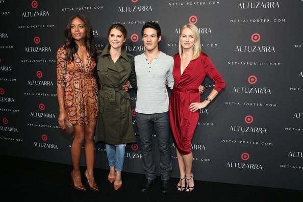 naomi-watts-naomie-harris-keri-russell-joseph-altuzarra-altuzarra-for-target-launch-new-york-fashion-week-glamazons-blog