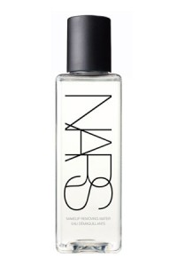 0817_NARS-Makeup-Removing-Water_TheGlamazonsBlog.jpg