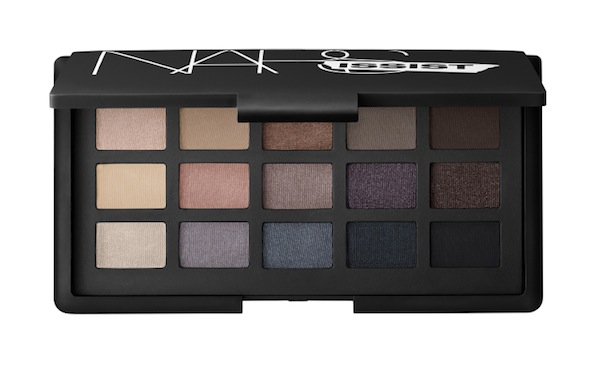 nars-narsissists-eyeshadow-palette-glamazons-blog