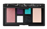 (More) Breaking Beauty News: Andy Warhol For NARS Collection!