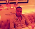 nas-life-is-good-album-release-party-glamazons-blog-2