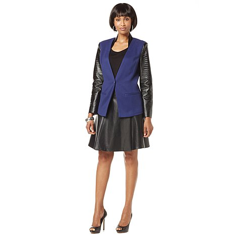 nene-by-nene-leakes-hsn-jacket-with-embossed-sleeves-glamazons-blog