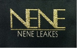 nene-leakes-clothing-line