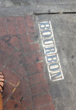 new-orleans-bourbon-street-glamazons-blog