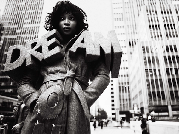 new-york-city-dream-naomi-campbell