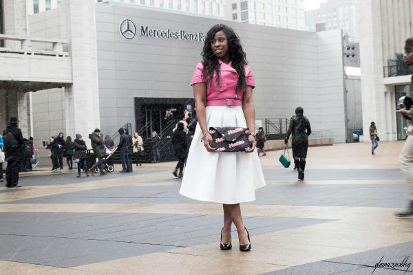 blogs think cognitive fashion week