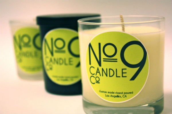 no-9-candle-co-glamazons-blog