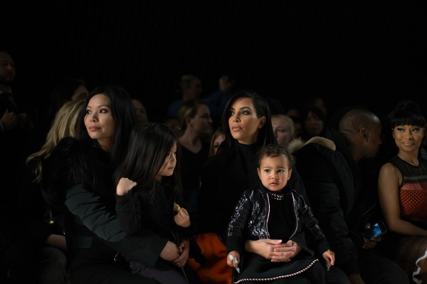 north-west-aila-wang-alexander-wang-fall-2015-new-york-fashion-week