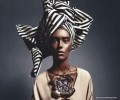 numero-magazine-blackface-african-queen-ondria-hardin-apology-10