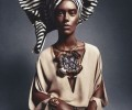 numero-magazine-blackface-african-queen-ondria-hardin-apology-3