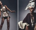 numero-magazine-blackface-african-queen-ondria-hardin-apology-4