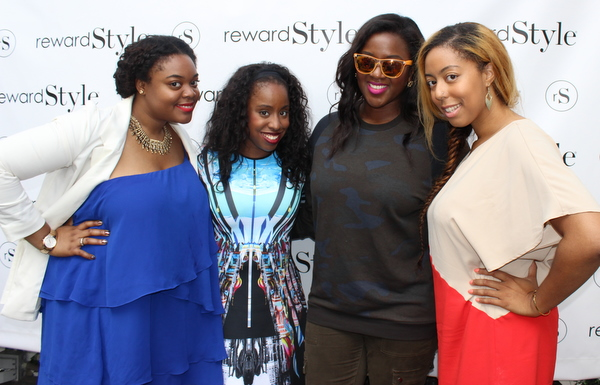 nyfw-crawl-jessica-c-andrews-glamazons-blog-christina-brown-lovebrownsugar-danielle-style-and-beauty-doctor-lexi-with-the-curls